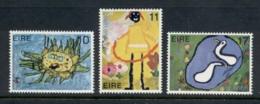 Ireland 1979 IYC International Year Of The Child MUH - Unused Stamps