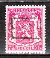 724Q**  Petit Sceau De L'Etat Surchargé -10% - MNH** - LOOK!!!! - 1946 -10%