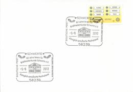 Schwerte, 5-9-2012 (stempel02-235) - BRD