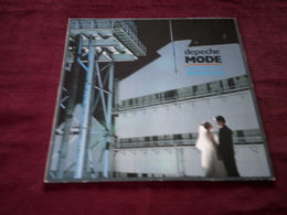 DEPECHE  MODE  °° SOME  GREAT REWARD - Other - English Music
