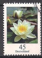 Deutschland  (2017)  Mi.Nr.  3303  Gest. / Used  (8fe21) - Used Stamps