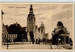 52508902 - Stettin Szczecin - Polen