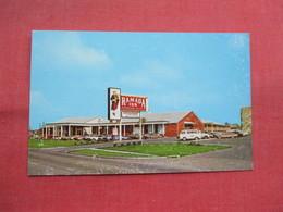 Ramada Inn Texas > Houston  Ref 3447 - Houston