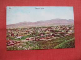 Idaho > Pocatello    Ref 3447 - Pocatello