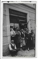 Macelleria Mastra - Ossola Giovanni. - Paysans