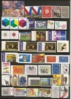 Pays-Bas Netherlands Collection Mint - Postzegels
