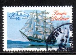 N° 3269 - 1999 - France