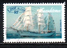 N° 3278 - 1999 - France