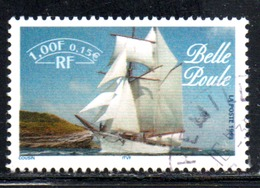 N° 3273 - 1999 - France