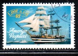 N° 3275 - 1999 - France