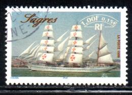 N° 3276 - 1999 - France