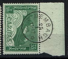 250  Obl Relais Membach - België