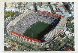 "SPORT - ""Photo"" 157 South Africa - Johannesburg - Ellis Park Stadium - Rugby"