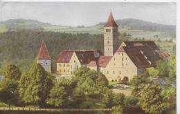 AK 0272  Kastl In Der Oberpfalz Um 1942 - Amberg