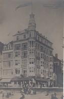 OOSTENDE / PRINCESS S HOTEL / FOTOKAART - Oostende