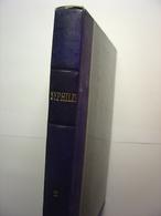 TRAITE DE PATHOLOGIE ET DE THERAPEUTIQUE - SYPHILIS TOME 2 - A. MALOINE & FILS 1921 - FERNET FOURNIER SERGENT - Medecine - Libros, Revistas, Cómics