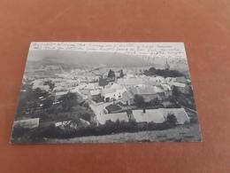 VIERVES Panorama Obl 1912 - Viroinval