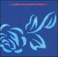 33T WEDDING PRESENT Tommy 2014 UK 180 Gram LP / Vinyl In UNPLAYED Condition. - Rock