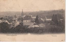 57 - ABRESCHVILLER - PANORAMA - NELS SERIE 148 N° 1 - Autres Communes