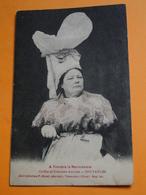 Joli Lot De 50 Cartes Postales Anciennes FRANCE  -- TOUTES ANIMEES - Voir Les 50 Scans - Lot N° 11 - Postcards