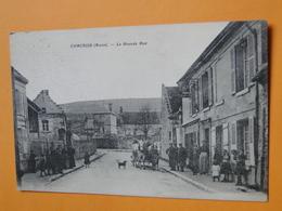 Joli Lot De 50 Cartes Postales Anciennes FRANCE  -- TOUTES ANIMEES - Voir Les 50 Scans - Lot N° 12 - Postcards
