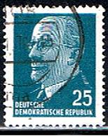 A3 009 // YVERT 564A // 1961-67 - Oblitérés
