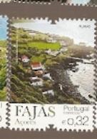 Portugal  ** & Açores, Fajãs, Almas  2012 (8668) - Geography