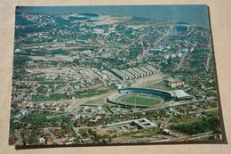 """FOOTBALL STADIUM - Stade  """" JOSE PINHEIRO BORDA """" .- PORTO ALEGRE - ( BRASIL ) Soccer - Stadiums"""