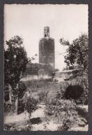 81562/ RABAT, Minaret Du Chellah - Rabat