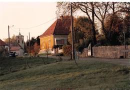La Vieille Loye Canton Montbarrey - Autres Communes