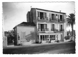 Saint-Tropez - Hôtel Les Chimères - Saint-Tropez