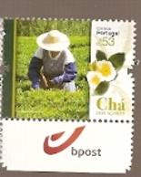 Portugal ** & The Azores Tea  2019 (7681) - Landwirtschaft