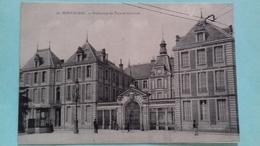 CPA MONTAUBAN - Montauban