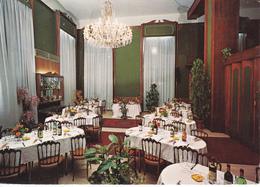 ROMA EUR - PIAZZALE MARCONI - RISTORANTE CORSETTI - VECCHIA AMERICA E BIRRERIA DEL WEST - BIRRA - Bares, Hoteles Y Restaurantes