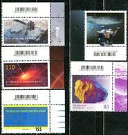 A13-35-9) BRD - 34xx / 34 ECKEN REO - ** Postfrisch (B) - Sondermarken, Ausgabe 01.07.2019 - Ungebraucht