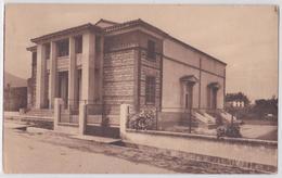 MAUREILLAS - Le Foyer Municipal - Autres Communes