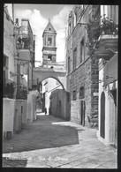 CASAMASSIMA - BARI - 1966 - VIA S.CHIARA - Bari