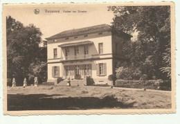 Varsenare -   Kasteel - Van Straten - Jabbeke