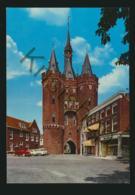 Zwolle - Sassenpoort [AA45 0.013 - (ongelopen) - Non Classés
