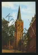 Lochem - Grote Kerk [AA45 0.029 - (ongelopen) - Non Classés
