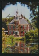 Hierden - De Essenburgh [AA45 0.031 - (ongelopen) - Non Classés