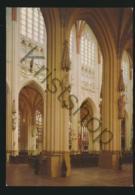 Den Bosch - St.Jan - Interieur [AA45 0.033 - (ongelopen) - Non Classés