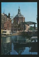 Leiden - Marekerk [AA45 0.099 - (ongelopen) - Non Classés