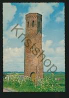 Haamstede - Plompetoren [AA45 0.869 - (ongelopen) - Netherlands