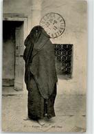 52567972 - Tebessa - Algeria