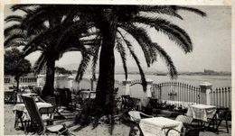 PALMA DE MALLORCA - HOTEL EDÉN-ROC - Mallorca