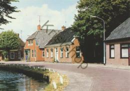 Spijk [AA45 2.727 - (ongelopen) - Pays-Bas