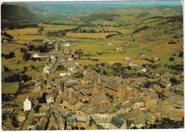 Saint-Come D'Olt - Vue Générale - (Aveyron) - Rodez