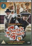 Super Gran Serie 2 - TV-Serien