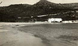 MALLORCA. 2 SCAN - Mallorca